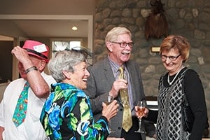 fun-evenings-with-friends-min-aspiring-lifestyle-retirement-village-wanaka-new-zealand-min-min