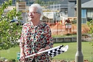 fun-weekends-min-aspiring-lifestyle-retirement-village-wanaka-new-zealand-min-min