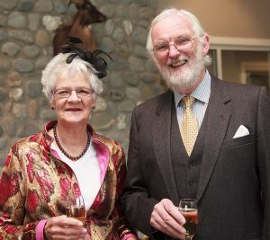 ian-and-judith-shawe-testimonials-aspiring-lifestyle-retirement-village-wanaka-new-zealand-min
