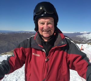 john-perkins-skiing-testimonials-aspiring-lifestyle-retirement-village-wanaka-new-zealand-min