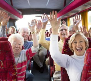 services-aspiring-lifestyle-retirement-village-friends-having-adventures-in-wanaka-new-zealand-min