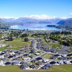 A Brief History of Wanaka…once known as Pembroke